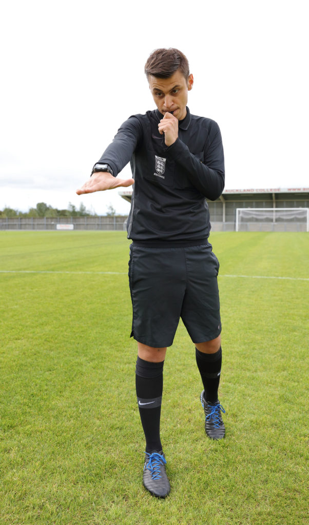Nathan Penalty